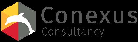 Conexus Consultancy Logo